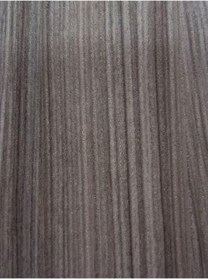 Лиственница светлая - СВ91V-4R-35 - текстура - 1 категория