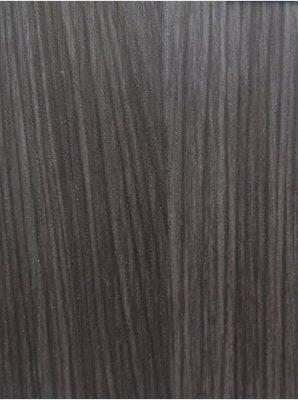 Лиственница темная - СВ91V-3R-35 - текстура - 1 категория