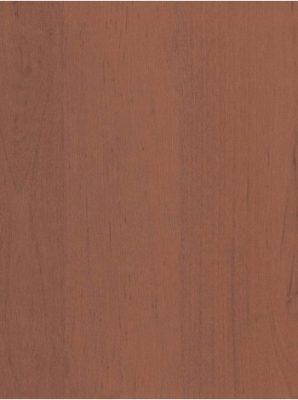 Ольха янтарная - ALD 0902-23 - матовый - 1 категория