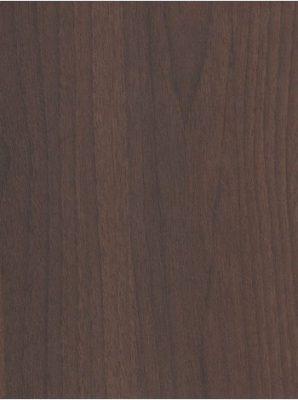 Орех белоцерковский - WLT 2603-002 - матовый - 1 категория