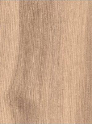 Орех грецкий тисненный - MBP 9106-1R - текстура - 1 категория