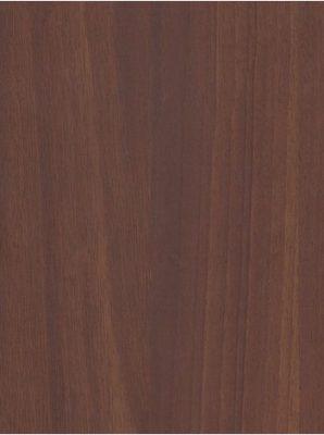 Орех лесной - МВР4104-1 - матовый - 1 категория