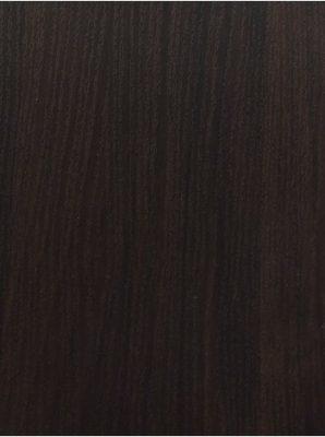 Орех мореный темный - DARK WALNUT-0,3 - текстура - 1 категория