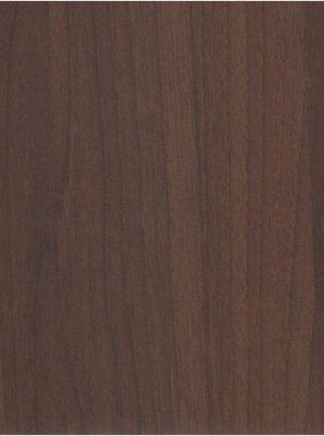 Орех шоколадный - WLT 2603-20 - матовый - 1 категория