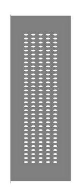 Пескоструй P 74