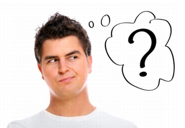 Какие вопросы надо задать перед покупкой мебели?