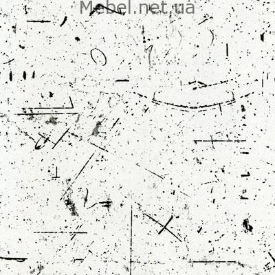 S017-Граффити