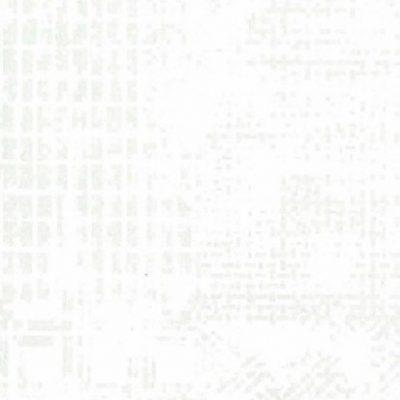 S023-Керамика