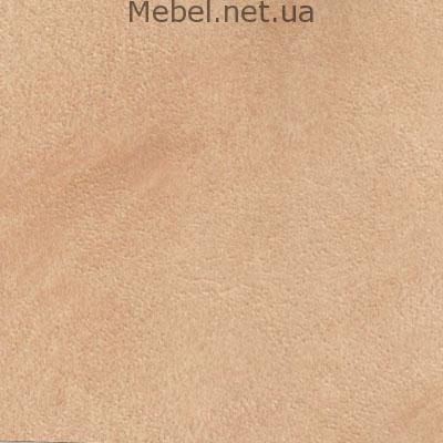 S963-Песочный камень