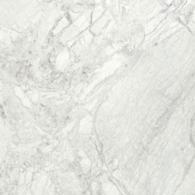 S968-Альпийский мрамор