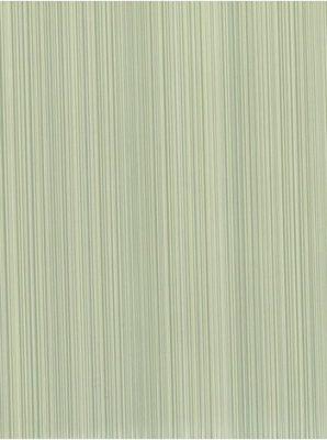 Штрокс олива - STRIP GREEN - матовый - 1 категория