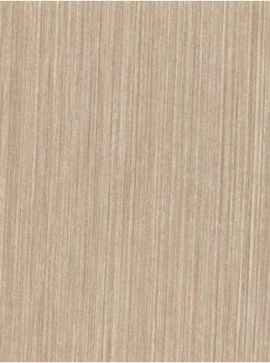 Штрокс светлый - STRIP WHITE - текстура - 1 категория