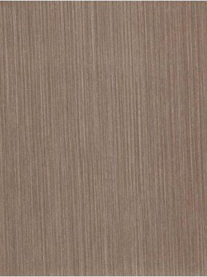 Штрокс темный - STRIP GRAY - текстура - 1 категория