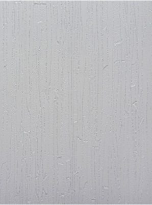 Скол дуба белый - СВ14V-00-41 - текстура - 1 категория