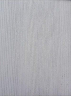 Сосна прованс - СВ91V-1-36 - матовый - 1 категория