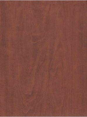 Вишня текстурная - CHY 0402_23 - матовый - 1 категория