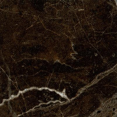 W131-Мрамор императорский