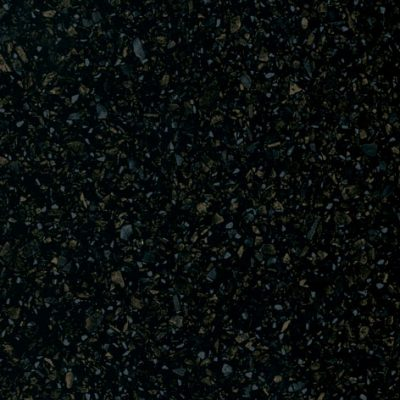 W320-Тераццо тирольский