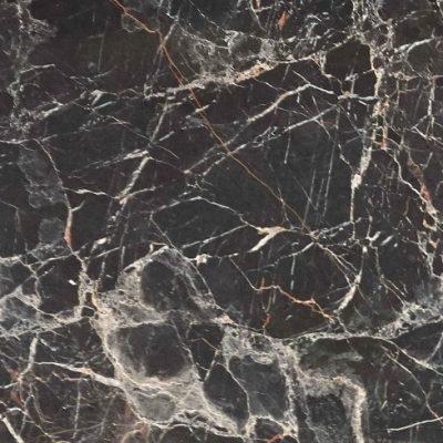 W573-Крейлит