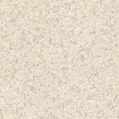 W905-Песок Античный