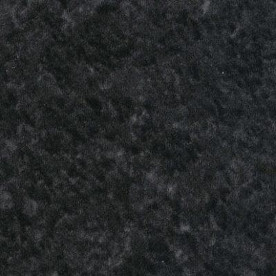W9215-Гранит антрацит