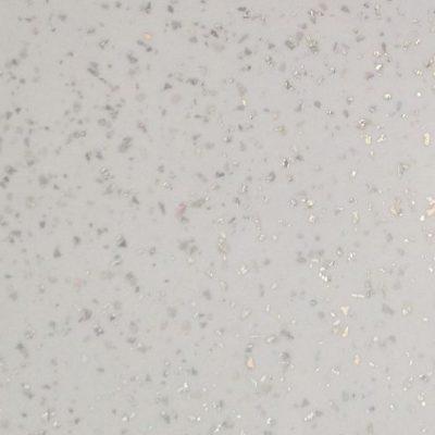 WS2006-Белый кристалл