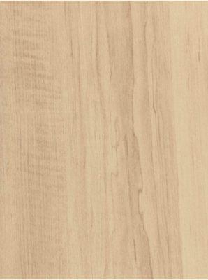 Яблоня светлая - Apple White - матовый - 1 категория