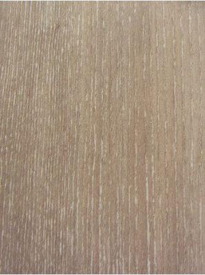 Ясень Мессина - СВ91 V-1-15-0,3 - матовый - 1 категория