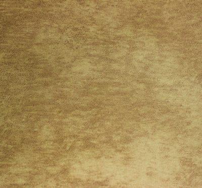 Ткань Афина Вeige - велюр шлифованный