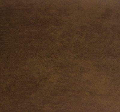 Ткань Афина Brown - велюр шлифованный
