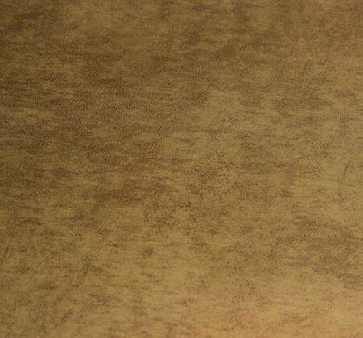 Ткань Афина Cacao - велюр шлифованный