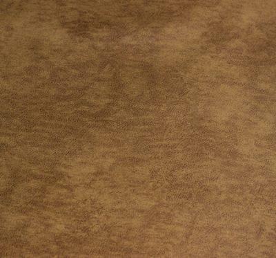 Ткань Афина Caramel - велюр шлифованный