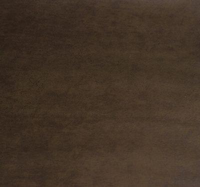 Ткань Афина Coffee - велюр шлифованный