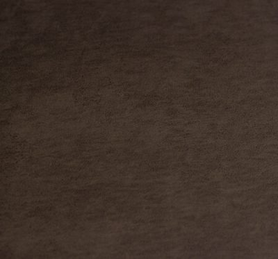 Ткань Афина Grey - велюр шлифованный