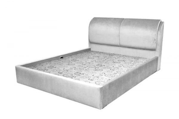 Кровать Афина (без матраса)