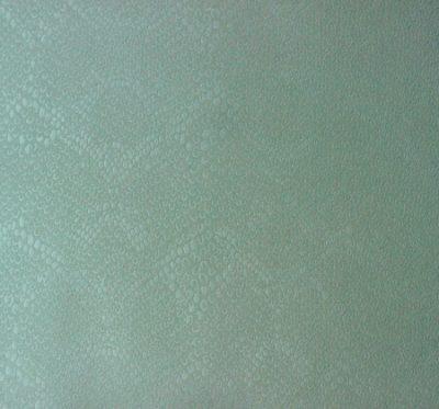 Ткань Альфа Grey- велюр шлифованный