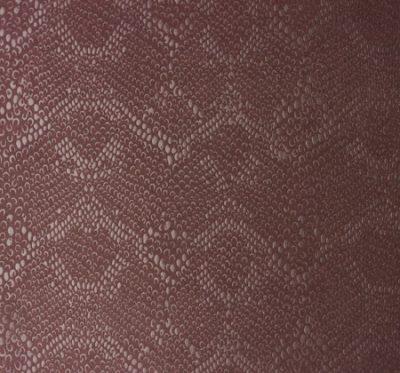 Ткань Альфа Lavanda - велюр шлифованный
