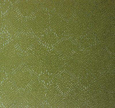Ткань Альфа Olive - велюр шлифованный
