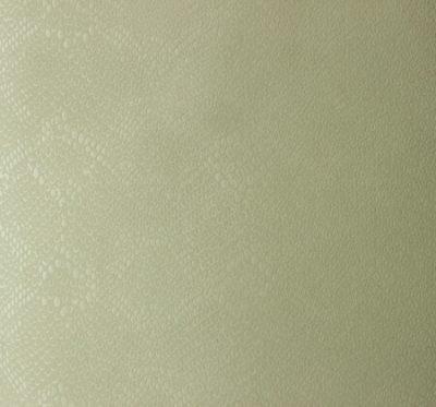 Ткань Альфа Oyester - велюр шлифованный