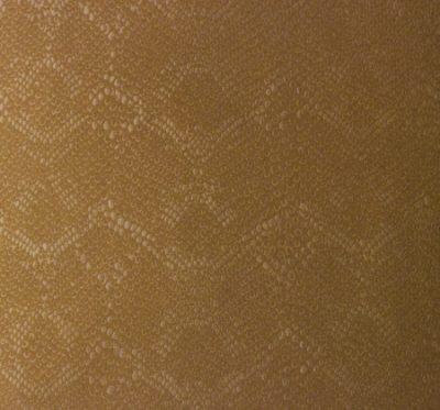 Ткань Альфа Saddle - велюр шлифованный