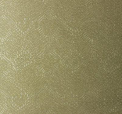 Ткань Альфа Sage - велюр шлифованный