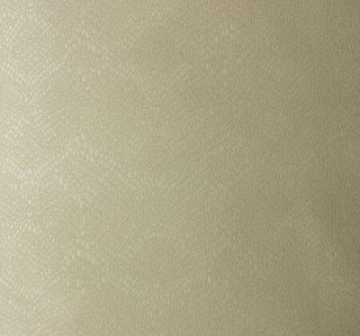 Ткань Альфа Sand - велюр шлифованный