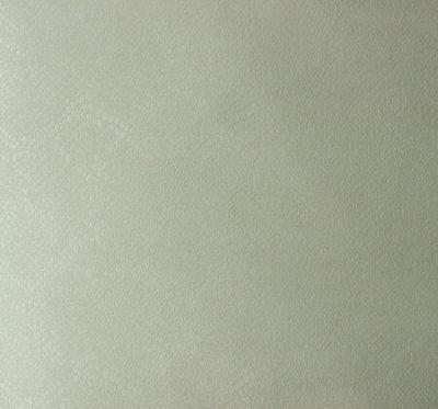 Ткань Альфа Snow - велюр шлифованный