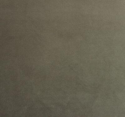 Ткань Альмира 02 Soft Coffe - велюр вязаный