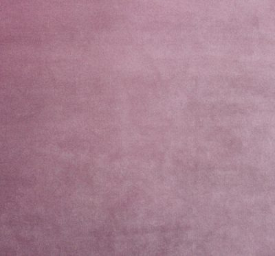 Ткань Альмира 03 Rose Ice - велюр вязаный