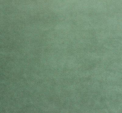 Ткань Альмира 07 Linden Green - велюр вязаный