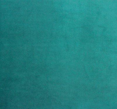Ткань Альмира 08 Lucite Green - велюр вязаный