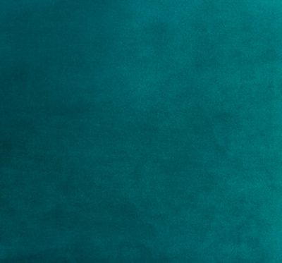 Ткань Альмира 09 Biscay Blue - велюр вязаный