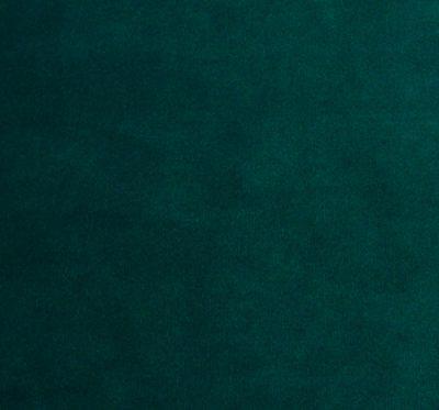 Ткань Альмира 10 Emerald - велюр вязаный