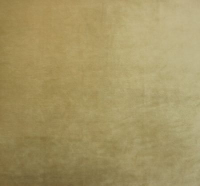 Ткань Альмира 11 French Vanilly - велюр вязаный